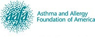 Asthma and Allergy Foundation of America