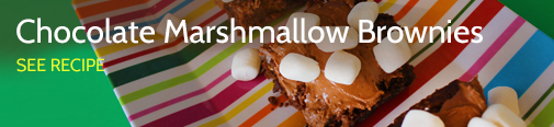 chocolate-marshmallow-brownies -rs
