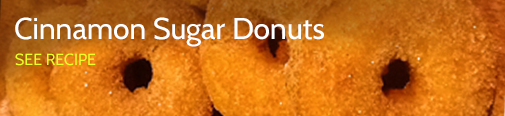 cinnamon-sugar-donuts - rs