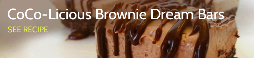 coco-licious-brownie-dream-bars rs