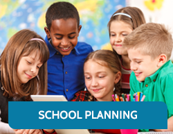 School Plans for Food Allergy