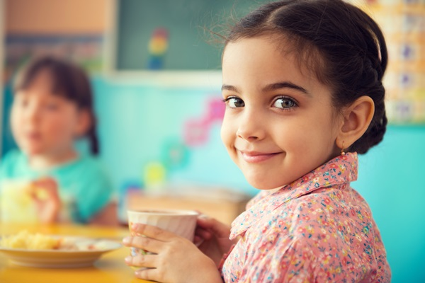 managing food allergies at school webinars and live chats