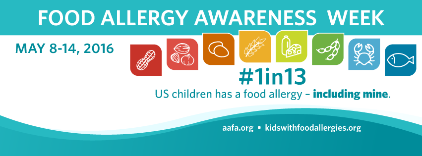 15 easy ways to make a difference and raise food allergy awareness 12 save and upload one of our facebook covers with awareness messages to your own timeline forumfinder Gallery