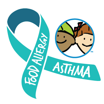 food allergy and asthma awareness