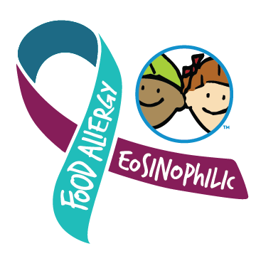 food allergy and eosinophil awareness