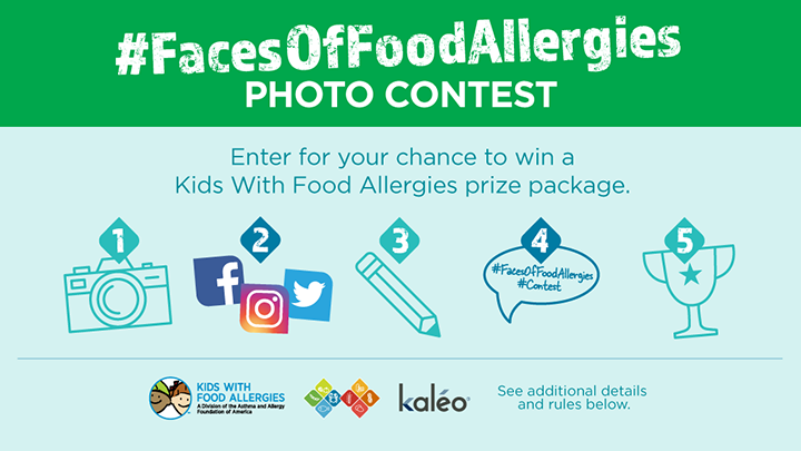 faces-of-food-allergies-photo-contest