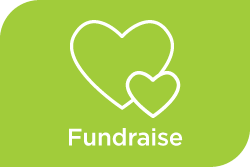 fundraise for awareness month