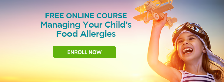 newly diagnose course online