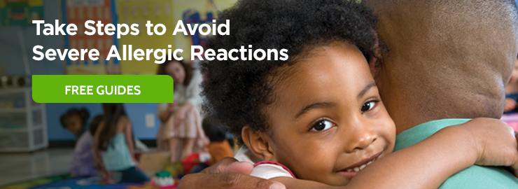 Avoid Allergic Reactions