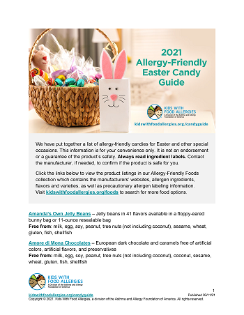 kids-with-food-allergies-easter-candy-guide-2021-thumbnail